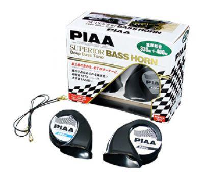 PIAA HORN BASS HO-9