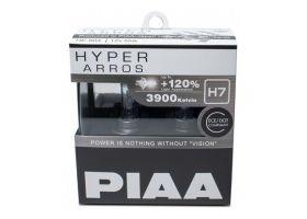 PIAA BULB HYPER ARROS 3900K HE-903 (H7)