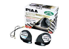 Звуковой сигнал PIAA HORN BASS HO-9