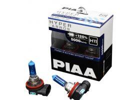 PIAA BULB HYPER ARROS 5000K HE-926 (H11)