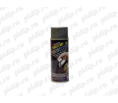 Купить Жидкая резина Plasti Dip spray Chameleon Turquoise/Silver DYC