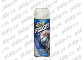 Жидкая резина Plasti Dip spray | Перламутр Pearlizer