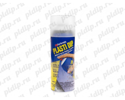 Plasti Dip spray | Прозрачный (Clear)