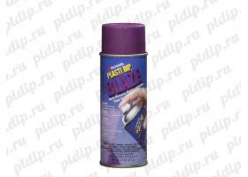Жидкая резина Plasti Dip spray Blaze Purple
