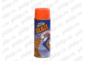 Plasti Dip spray | Оранжевый (Blaze Orange)