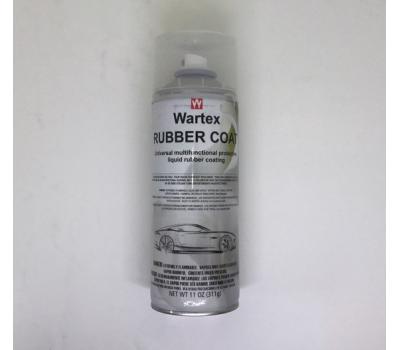 Купить Жидкая резина WARTEX Rubber Сoat White(Белый)