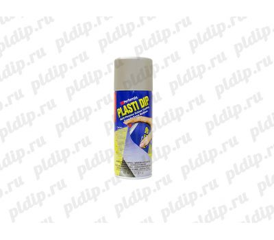 Купить Жидкая резина Plasti Dip spray Aluminium DYC