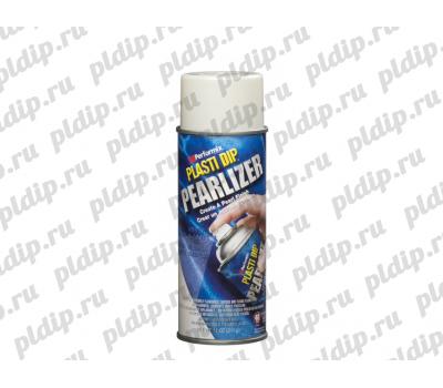 Купить Жидкая резина Plasti Dip spray | Перламутр Pearlizer