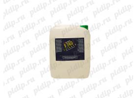 Plasti Dip Thinner Thinner F-740 5l | Растворитель для жидкой резины Plasti Dip 5л