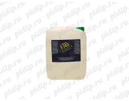 Plasti Dip Thinner Thinner F-740 5L растворитель для жидкой резины Пласти Дип 5л