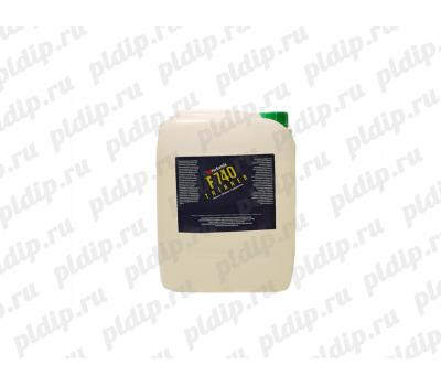 Купить Plasti Dip Thinner Thinner F-740 5L растворитель для жидкой резины Пласти Дип 5л