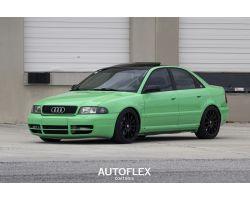 AUTOFLEX™ HIGH GLOSS GALLON KIT 3.8 L