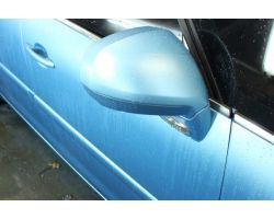 Luster Blue Сandy pearl plasti dip