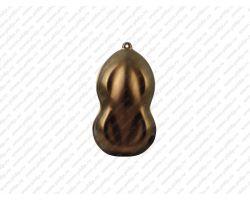 Пигмент медь Magic Copper Copper К321 для Plasti Dip