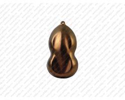 Пигмент медь Magic Copper К421 для Plasti Dip