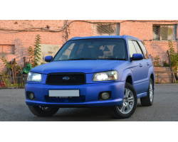 Sapphire Blue Candy Pearl for Plasti Dip