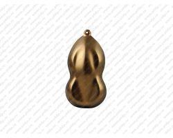 Пигмент Яркая бронза Bronze М530 для Plasti Dip