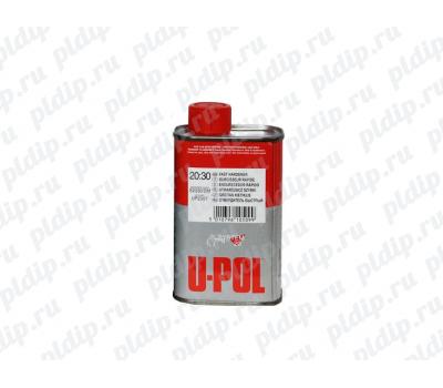 Купить U-pol s2030 Отвердитель быстрый 250 мл