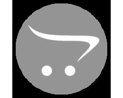 PIAA BULB HYPER ARROS 3900K HE-904 (H8)