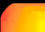 PLDIP.RU - интернет магазин автотоваров